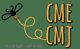 CME CMJ